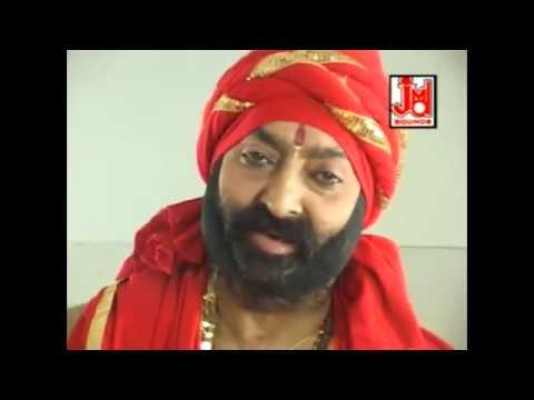 Baba Loknath Bromhochari - বাবা লোকনাথ ব্ৰহ্মচারী -  Amrik Singh Arora - By JMD Telefilms In.Ltd