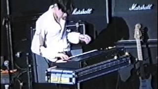 1990年大学時代の最後のライブです。映像はボロボロですが今もトキメキ...