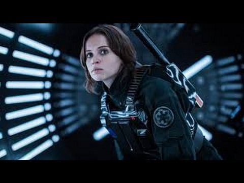 New Action Movies 2017 Full Movie English - Hollywood Fantasy Sci fi Movies 2017 HD
