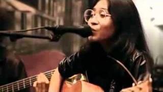 Endah N Rhesa - When You Love Someone (OST. Selamanya).flv