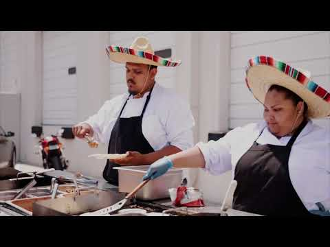 Taco Catering - Best Taco Catering Company   GoodFellas Tacos 909-333-5527