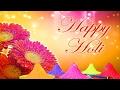 happy holi | holi 2017 | happy holi 2017 | holi hudadang | holi girl | girl playing holi