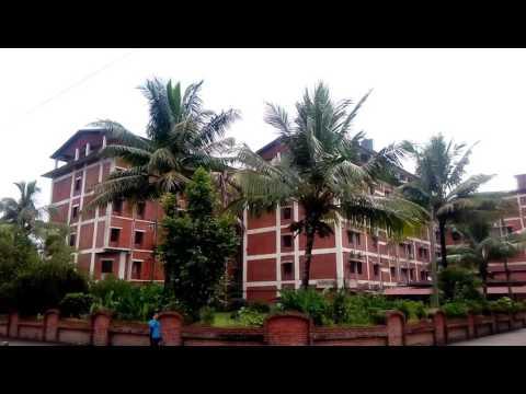 College of Medical Sciences, Bharathpur, Nepal