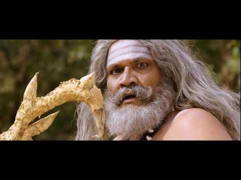 bahubali-the-beginning-bahubali-1-full-hd-1080p-4k