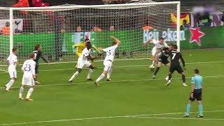 Tin Thể Thao 24h Hôm Nay (7h - 03/10): Ronaldo Không Muốn Gia Hạn Với Real Madrid