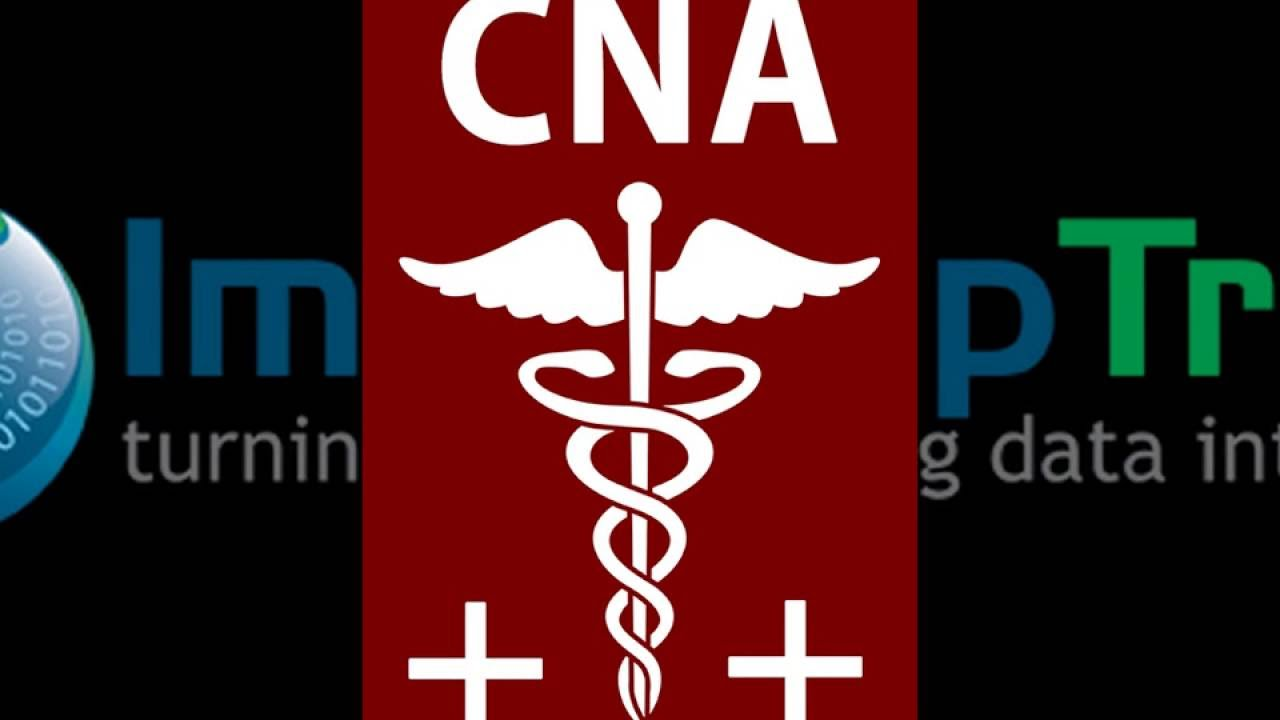 Cna practice test app cna exam prep questions youtube xflitez Image collections