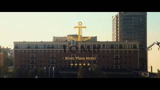 видео River Plaza