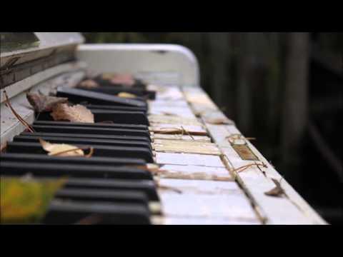 Kygo - Piano Jam 2 K O Remix