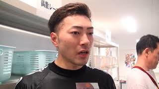 【GⅠオールスター競輪】新田祐大が地元の意地を見せつけた!