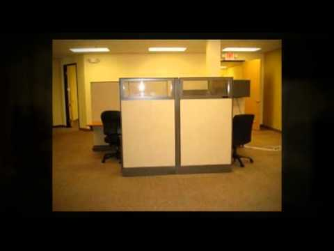 Office Space for Lease in Northwest Las Vegas - Las Vegas Commercial Real Estate for Lease