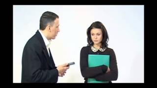 Язык жестов. Психология лжи. Ситуация 2. Face-reader.ru.(Язык жестов и психология лжи. Ситуация 2. Face-reader.ru. Видео из материалов книги