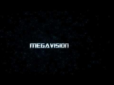 Final MEGAVISION TELEVISION