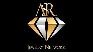 Presentación de 90 segundos sobre ASR Network. Empresa de rápido cr...