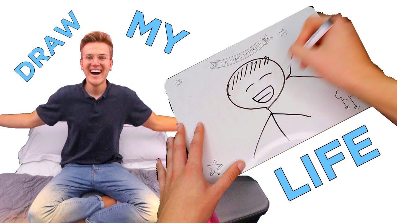 draw-my-life-nonstop-dan