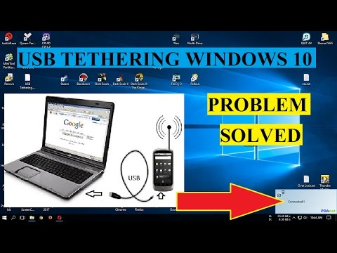 how to fix pdanet broadband driver error 13