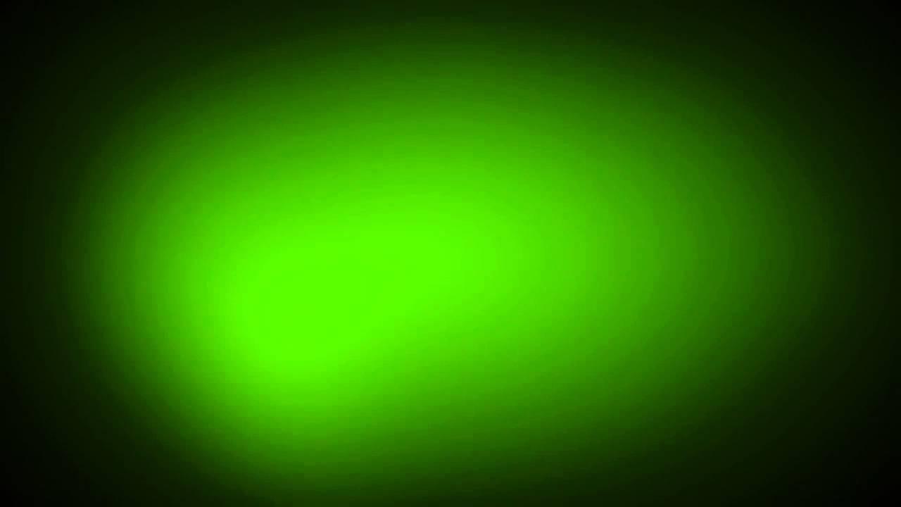 картинки с зеленым фоном