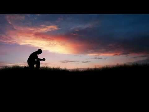 Nicole C. Mullen - On My Knees with lyrics