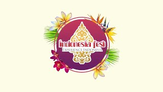 Indonesia Fest 2018 Event Highlights - Vancouver, BC Canada