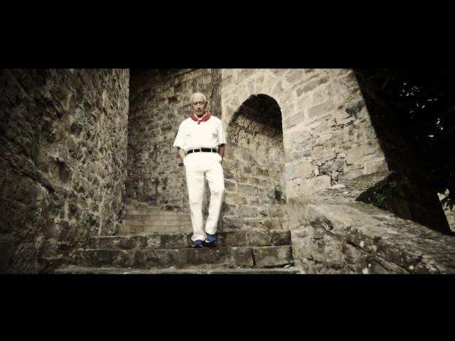 'La Promesa', encierro de San Fermín