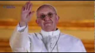"""Barack Obama: """"Papa Francesco paladino dei poveri"""". Le reazioni da tutto il mondo"""