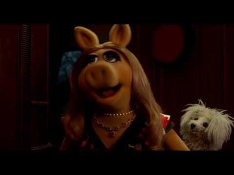 Muppety Poza Prawem - Ja jestem Szef from YouTube · Duration:  2 minutes 32 seconds