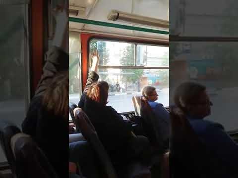 foto-seksa-v-trolleybuse-porno-starih-zhenshin-yutub
