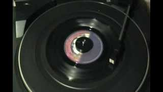 Hudson Brothers - So You Are A Star (original 45 rpm)