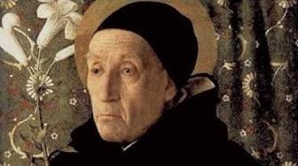 MAÎTRE ECKHART (vers 1260-1327) – Une vie, une œuvre [1994]