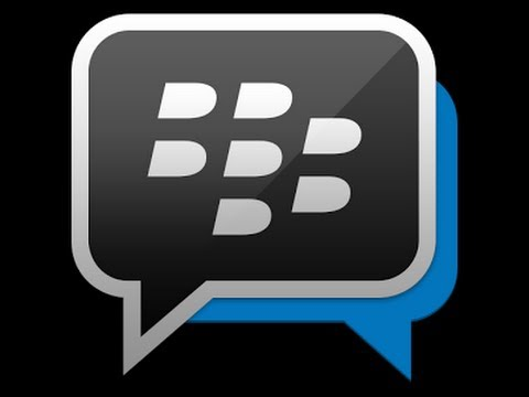 [new] trik instal BBM in Android galaxy young gingerbread oktober