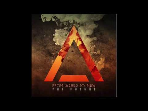 From Ashes To New - My Name