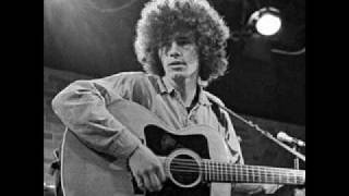 Watch Tim Buckley I Never Asked To Be Your Mountain video