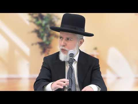 הרב זמיר כהן:
