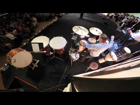 Crown Him Majesty chords by Gateway Worship - Worship Chords
