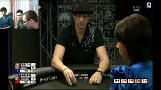 Обучение покеру онлайн (для новичков)