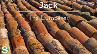 [Rock n Roll] → Jack the Lumberer (Free download)