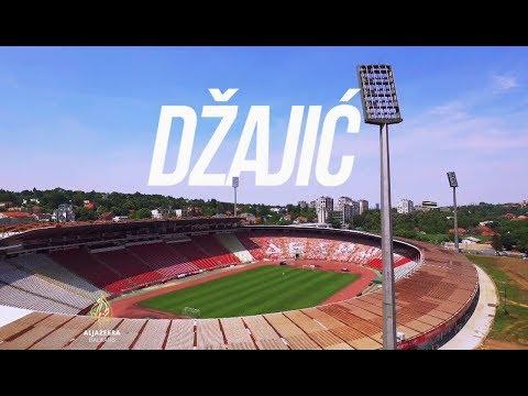 SportDoc: Daji