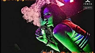 Top Hits -  Dj D3mar Sonia Kau Sebut