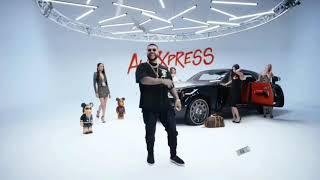 Тимати- AliExpress. Премьера Клипа 2019. Black Star