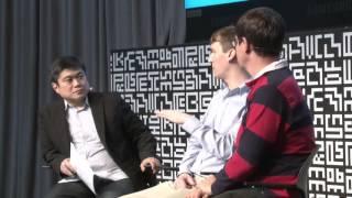Wladimir van der laan bitcoins betting handicappers