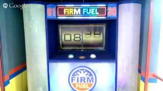PROMO 138 2:00 PM DRAW APRIL 30, 2015