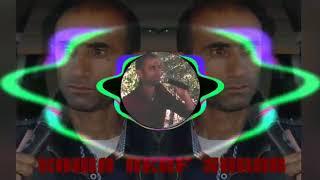 KOMA BERF Hozan AYHAN