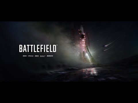BATTLEFIELD 6 - COVERING LEAKS AND OFFICIAL TEASERS!