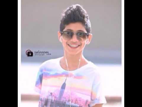 صور ركان سليمان مع عبدالله و عبد الرحمن Youtube