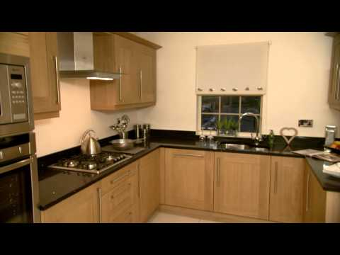 8.-basic-installation-tips---diy-kitchens---advice-centre