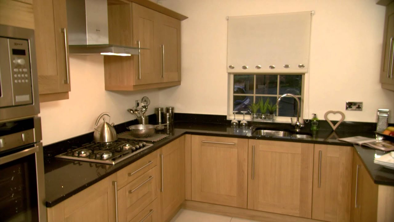 8 Basic Installation Tips Diy Kitchens Advice Centre