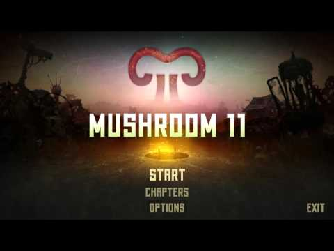 Future Sound Of London -  Mushroom 11