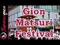 Gion Matsuri Festival In Kyoto Video Japan Guide mp3
