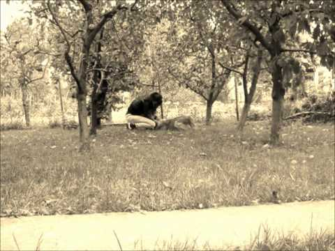 Aleksandra Radovic - Jesam te pustila /spot/