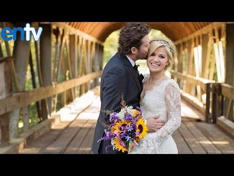Kelly Clarkson, Brandon Blackstock relationship: From first meeting ...
