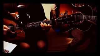 20歳女の Thinking Out Loud - Ed Sheeran (cover)
